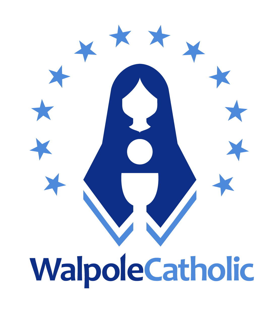 Walpole Catholic